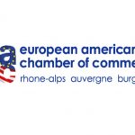 european-american-chamber-of-commerce-raa