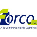 forco-opca