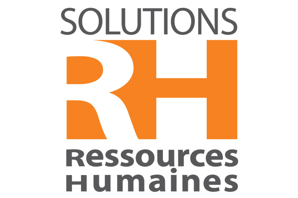 Salon Solution RH Lyon 2016