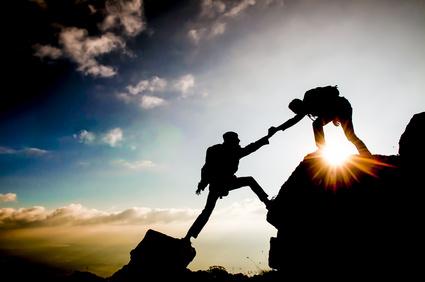 Management des talents : des pratiques RH à repenser en urgence ?