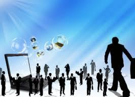 Transformation culturelle: drh, utilisez la force des réseaux !