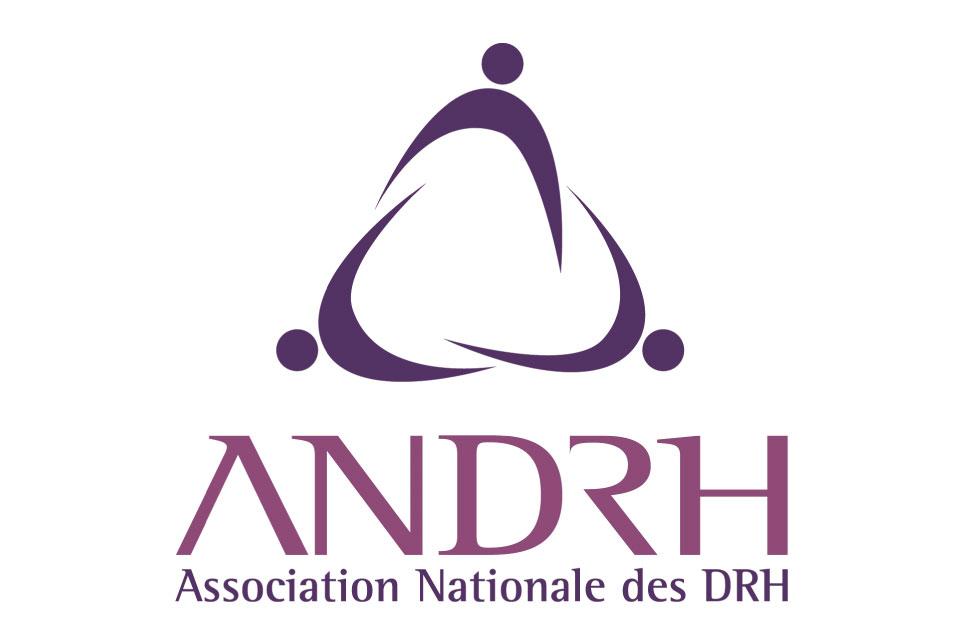 ANDRH Rhone: Animatrice de groupe et responsable communication digitale