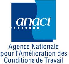 Interview vidéo de l'ANACT : Entreprises et tiers lieux