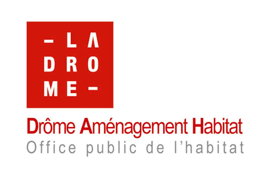 Drome Habitat