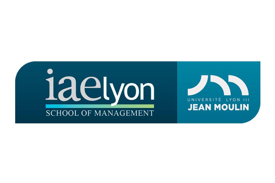 IAE de l'université Lyon 3