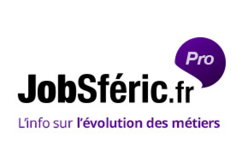 Article Jobsferic