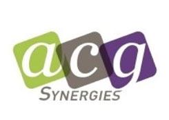 ACG-SYNERGIES