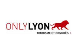 Only Lyon Tourisme et Congrès