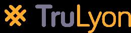 TRU LYON 2016