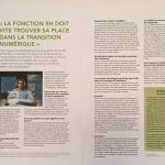 article avenir RH jv 17