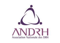Association nationale des DRH