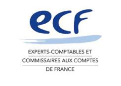 Experts-comptable et commissaires aux comptes de France