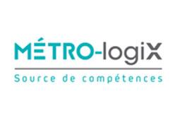 Metro-logix