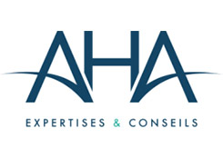 AHA expertises & conseils