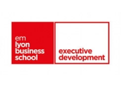 EM Lyon executive development