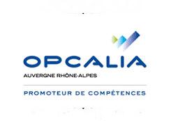 OPCALLIA Auvergne – Rhône Alpes