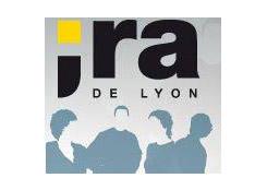 IRA Lyon