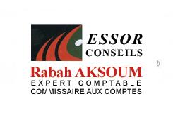 ESSOR CONSEILS