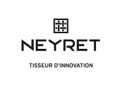 NEYRET TEXTILES