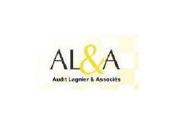 Audit Lagnier & Associés