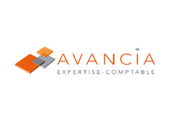 Avancia – Expertise Comptable