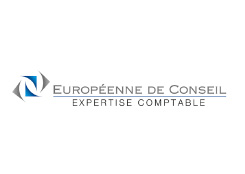 Européenne de Conseil