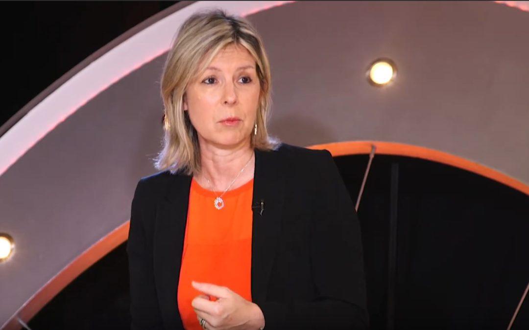 📣ALTITUD RH et Chemica France, groupe #Flexdev sur BFM Business
