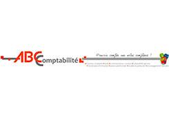 ABC Comptabilité