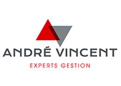André Vincent