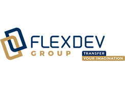Flexdev Group