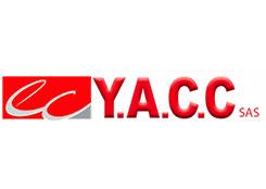 Y.A.C.C SAS