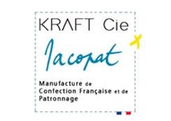 Kraft Cie
