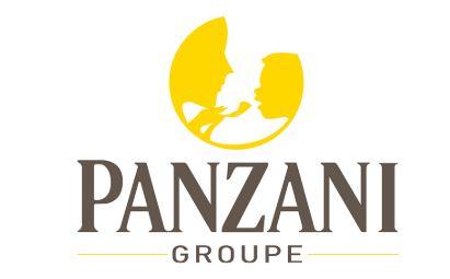 Panzani Groupe