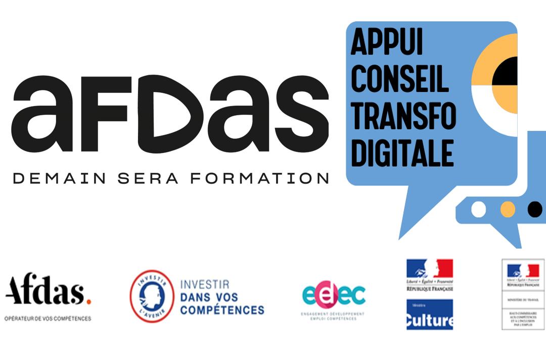 TPE PME des filières  CULTURE, CREATION & COMMUNICATION en Auvergne Rhône-Alpes