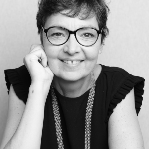 Christèle Rosseeuw