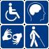 handicaps-300x300